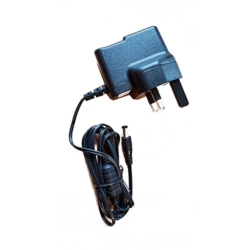 -switching-power-supply-for-oriental-hero-oh-1048a0501300u