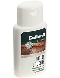 Collonil Lotion Douceur, Cirage