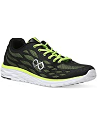 Pure Play Running Shoe for Men - by Optima