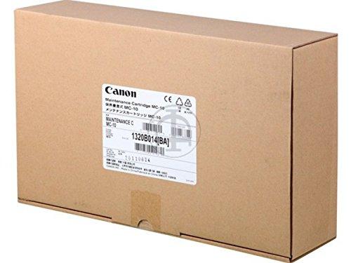 Preisvergleich Produktbild Canon original - Canon imagePROGRAF IPF 840 MFP M 40 (MC-10 / 1320 B 014) - Resttintenbehälter