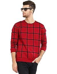 024daa68c3af6 Long Sleeve Men s T-Shirts  Buy Long Sleeve Men s T-Shirts online at ...