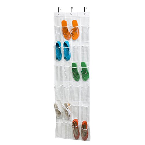 honey-can-do-hanging-peva-24-pocket-over-the-door-shoe-rack-white
