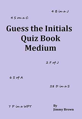 guess-the-initials-quiz-book-medium-english-edition