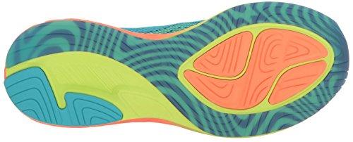 41I0CHdqVNL - ASICS Women's Noosa Ff Running Shoe
