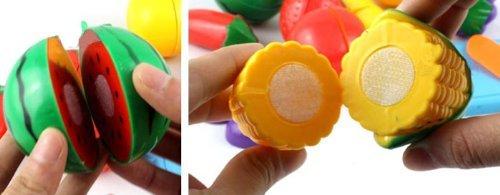 Juguetes 5 Anos Ninos Juguetes Para Ninos Switchali Cortar Frutas