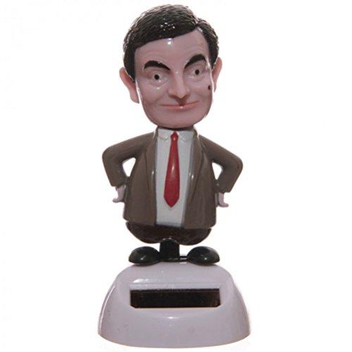 figurina-solare-mr-bean