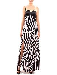 ee329b8dca47 Amazon.it  MARCIANO - Vestiti   Donna  Abbigliamento