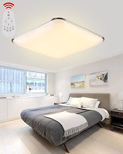 sailun-64-w-led-soffitto-lampada-da-soggiorno-camera-da-letto-cucina-risparmio-energetico-ultra-sott