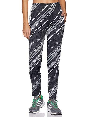Adidas SST TP Sport Trousers