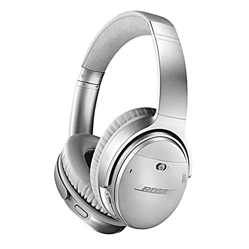 Bose Casque sans fil à réduction de bruit...