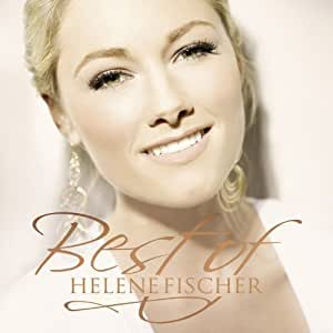 Best Of – Helene Fischer