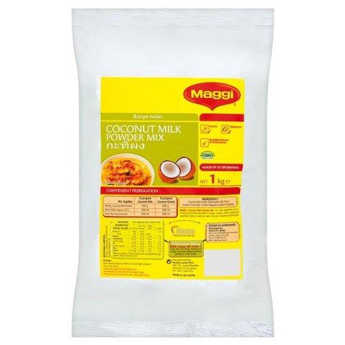 maggi-coconut-milk-powder-mix-1-kg