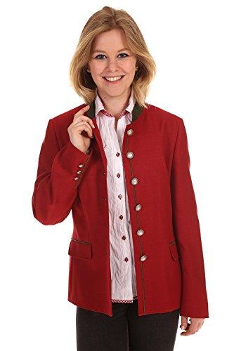 Moser Bekleidung Damen Jacken Pustertal 42008 2 2867