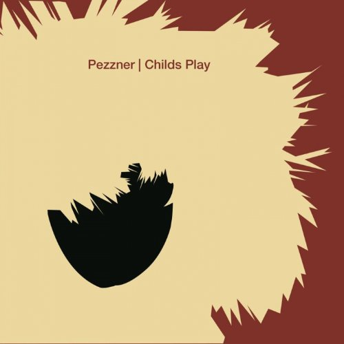 Dave Pezzner* Pezzner - Focus On Freerange