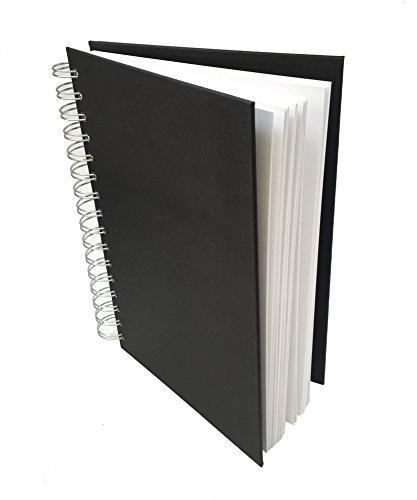 artway-studio-wiro-a4-album-per-schizzi-sketchbook-100-pagine-170-g-mq-carta-grossa-da-disegno-vergi