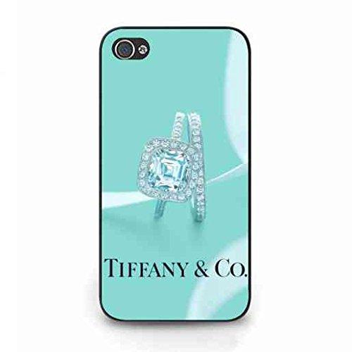 artistical-tiffany-logo-custodia-cover-black-hard-plastic-case-cover-for-iphone-4tiffany-co-logo-iph