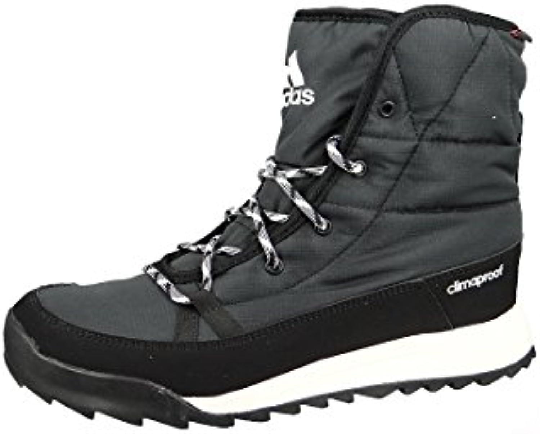 Adidas CHOLEAH PADDED CP CW Stivali doposci donna | riparazione  | Maschio/Ragazze Scarpa