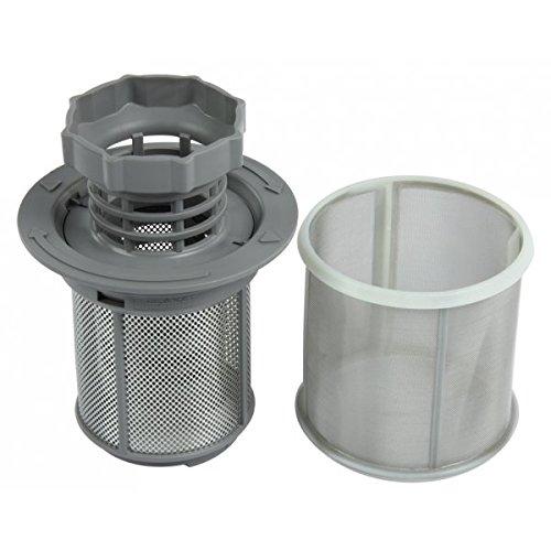 427903 Geschirrspüler komplett Micro Filter