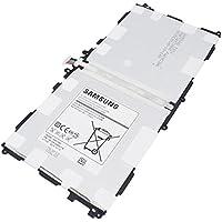 Batería para Samsung Galaxy Note 10.1 Edition 2014 / Galaxy Tab Pro 10.1 (8220mAh)