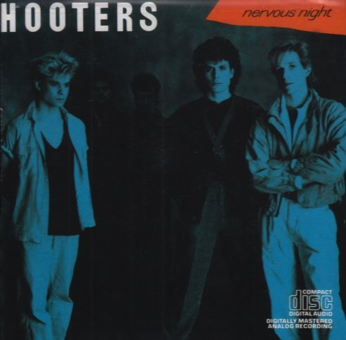 nervous-night-by-the-hooters-2008-02-01