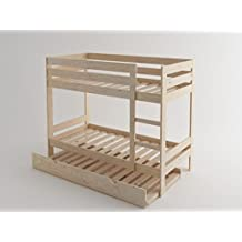 matelas 90x190 ikea. Black Bedroom Furniture Sets. Home Design Ideas