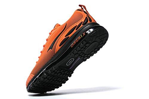 OneMix da Orange corsa uomo Scarpe qgWqBpxCUw