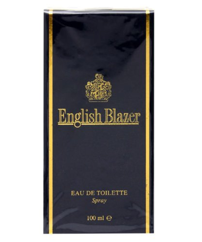 english-blazer-by-parfums-bleu-eau-de-toilette-spray-100ml