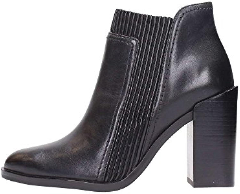 Donna   Uomo What For FW15WF256 Tronchetto Donna Molte varietà Conosciuto per la sua buona qualità Stili diversi | Una Grande Varietà Di Prodotti  | Uomo/Donne Scarpa