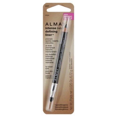almay-eyeliner-onyx-031-0025-oz-072-g-by-almay