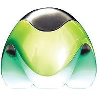 Satzuma BMP100-Zubehör, grün preisvergleich bei billige-tabletten.eu