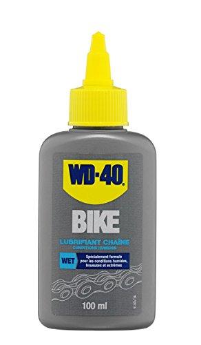 wd40-33687-lubrifiant-chaine-100-ml