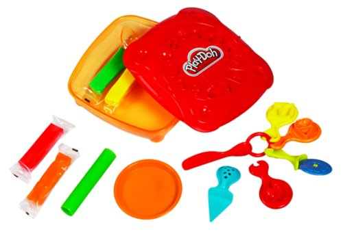 hasbro-play-doh-pizza-party-favourite-food-kit