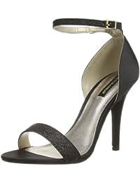 Victoria Delef Dressy Shoes, Bride cheville femme