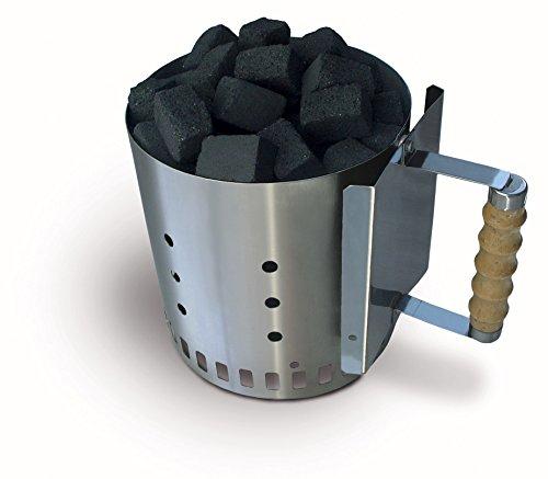 encendedor-de-carbon-ecobrasa-2kg