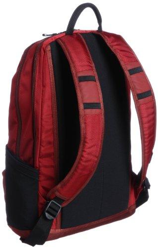 Victorinox Altmont 3.0 - Sac à dos 46 cm compartiment ordinateur portable red