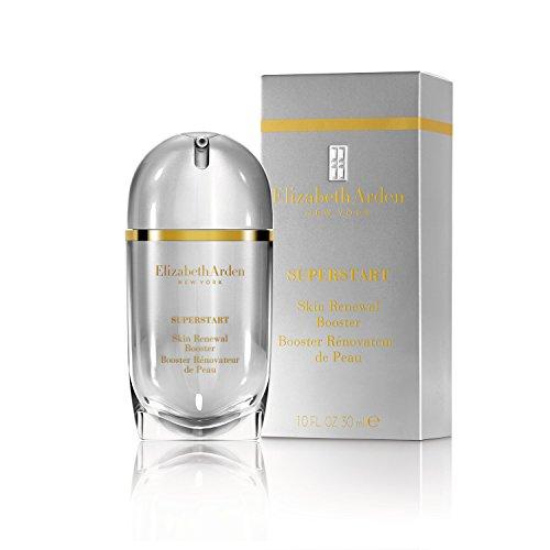 elizabeth-arden-superstart-skin-attivatore-ringiovanente-30-ml