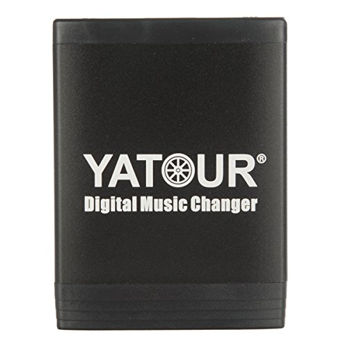 yatour-cd-changer-usb-sd-aux-interfaccia-lettore-adattatore-mp3-radio-originale-fiat-alfa-lancia-gra
