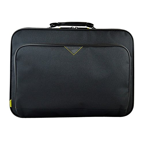 Techair Z0105V4 Mallette classique 1 compartiment 10 à 11,6 \\