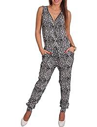 02938b03328f Suchergebnis auf Amazon.de für  Candygirls - Jumpsuits   Damen  Bekleidung