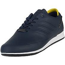 promo code 3a955 67c02 ... order adidas porsche typ64 sport azul 170a9 77e79