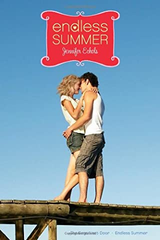 Endless Summer: The Boys Next Door; Endless Summer (Romantic Comedies (Paperback)) (Sex And The City Free Online)
