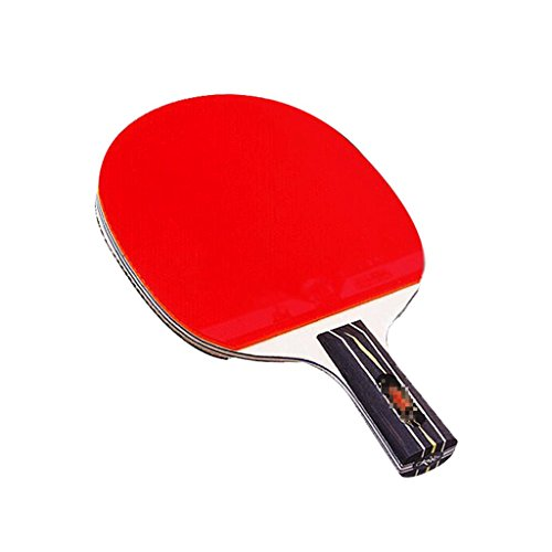 wooden-wearable-student-fashion-sport-familie-junior-single-ping-pong-schlager-1-schlager-set-tischt