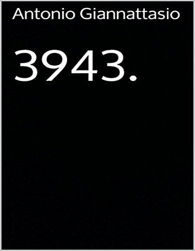 3943.
