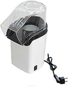 [lux.pro] Máquina de hacer palomitas - Popcorn Machine - Popcorn Maker -
