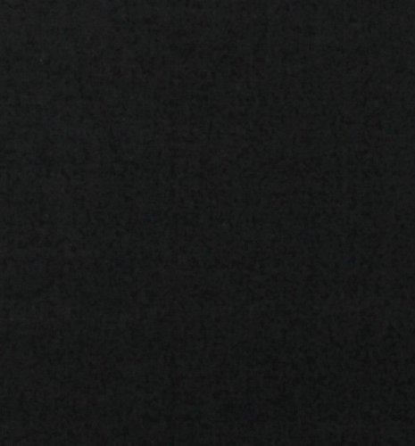 LADY COL ROND Noir