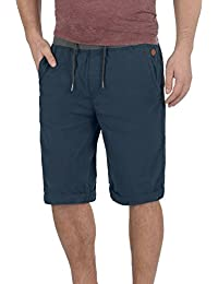 BLEND Claude - Pantalon Chino Short - Homme