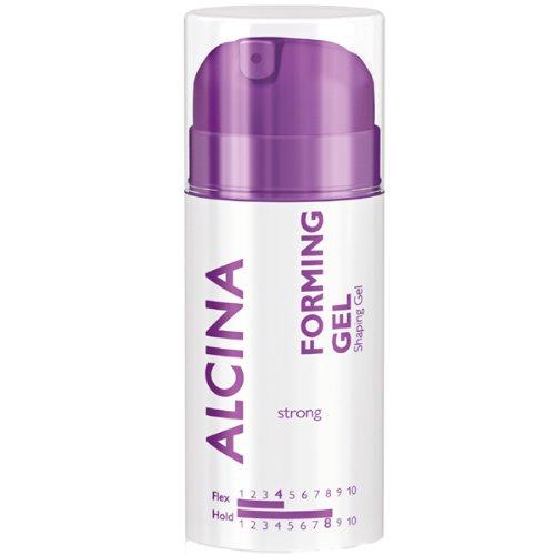 Alcina Forming-Gel 100ml