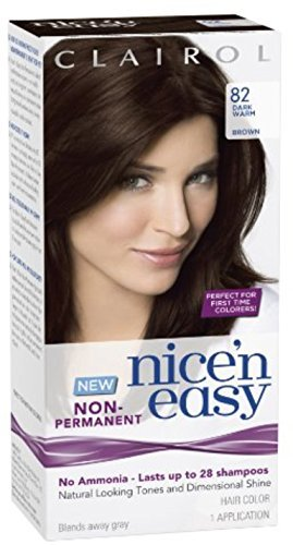 clairol-nice-n-easy-non-permanent-hair-color-82-dark-warm-brown-1-kit-by-clairol