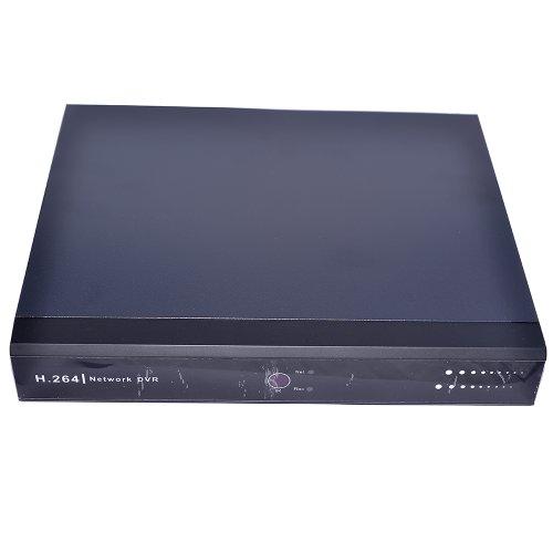DVR - PACE 3008 - 8 Channel