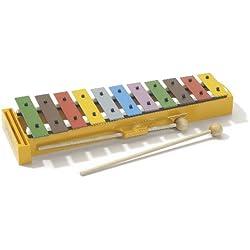 Sonor GS 4044661011995 - Glockenspiel